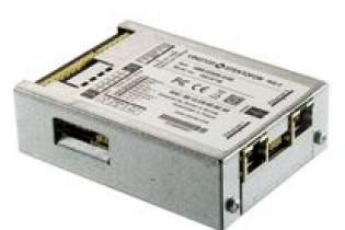Intercom VoIP Module